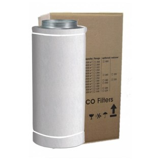 Wilco Carbon Filter 200/500 1000m3