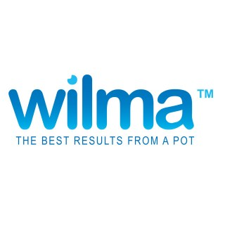 Wilma Small Wide 8 Complete (8 x 11lt Pots)