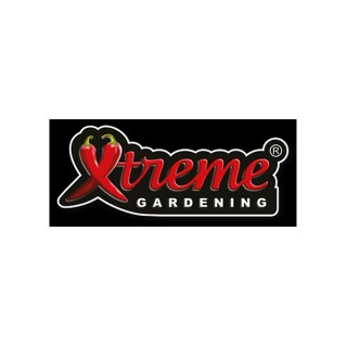 Extreme Gardening Calcarb 168gr (6oz)