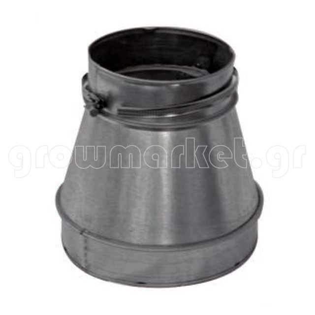 Ventilation Reducer 250mm-200mm