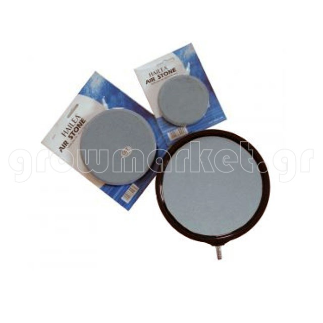 VolumeAir Round Ceramic Airstone 150mm (6