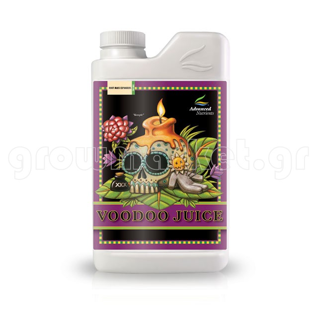 Voodoo Juice 500ml