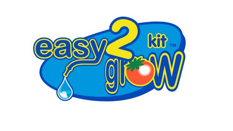 Οδηγίες Χρήσης του συστήματος αυτόματου ποτίσματος Easy2Grow