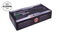 Quiet Line Digital Dimmable Ballast 600W