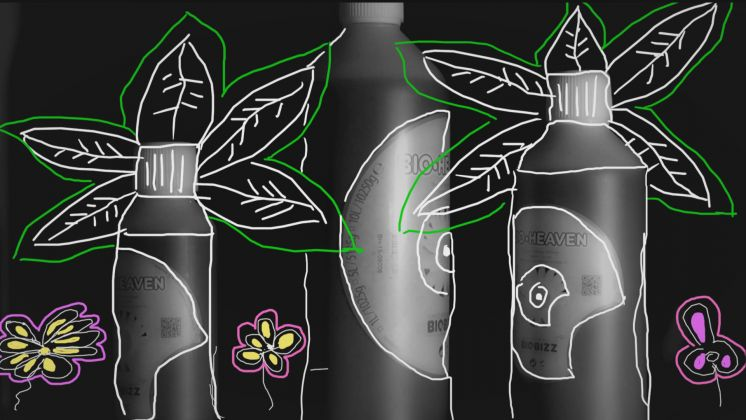 Bio Heaven: ένας ενισχυτής ενέργειας για τα φυτά σας